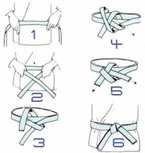 belt_tie
