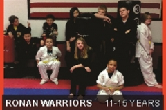 ronan-warriors-224x160